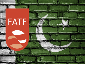 Pakistan on FATF's Grey-List: India's Role