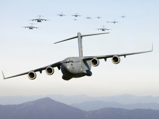 AirPower and the Future Warfare