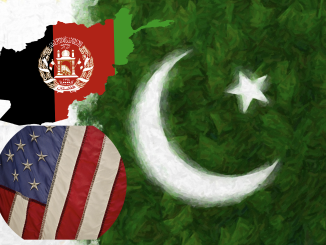 Pak-US Relations in the Light of the Changing Afghan Dilemma