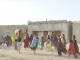 Camel Library Movement in Pakistan