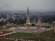 Can Pakistan Survive Identity Politics?