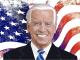 Biden's Vision Behind Build Back Better World (B3W)