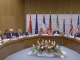 JCPOA Deadlock: Implications for Pakistan