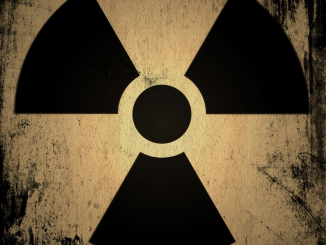 Nuclear Deterrence and Stability in South Asia: Perceptions and Realities
