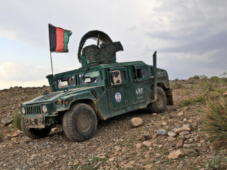 US Withdrawal from Afghanistan and the Emergence of Neo-Taliban: Lessons for Indian Afghan Policy