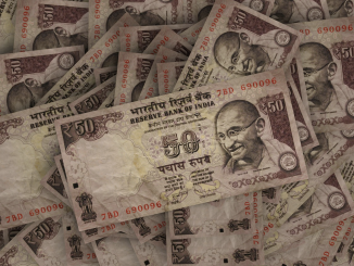 """""""Long Way Home"""": Should India be More Prudent in Overseas Investments?"""