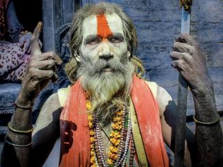 Dismantling Global Hindutva (DGH) Conference: A Game-Changer