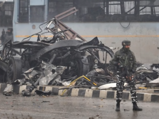 IAF Post-Pulwama and Galwan Skirmishes: What Should be PAF's Response?