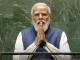 India's False Flag Operations