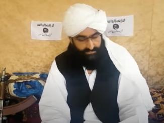 Pakistan in talks with TTP!