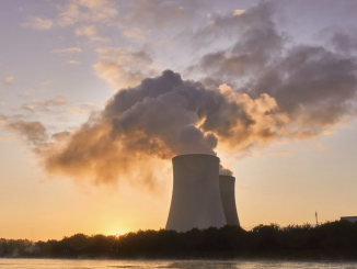 Nuclear Learning: A Historical Overview and Futuristic Trends for Pakistan