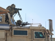 Global Implications of US Withdrawal from Afghanistan