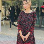 Ashna Mehmood