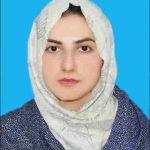 Sara Nazir