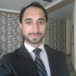 Prof. Abdul Shakoor Shah