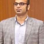 Dr. Attiq ur Rehman
