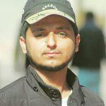 Karam Ali